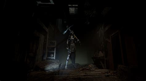 Outlasts Them All 2 by Outlast 2 Screenshots Gt Gamersbook