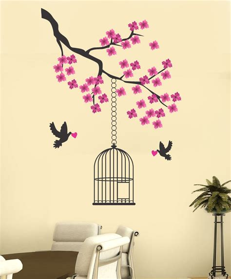 wallpaper for walls on flipkart new way decals wall sticker romance wallpaper price in