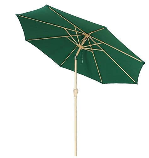 9ft Patio Umbrella 9 Foot Patio Umbrella