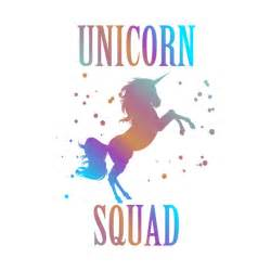 believe in miracles a unicorn coloring book unicorn coloring books volume 1 books unicorn squad enchanted rainbow tale