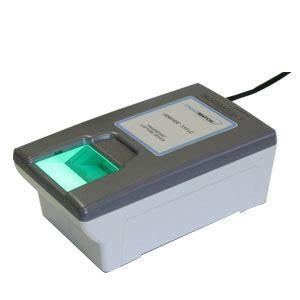 Crossmatch Verifier 300 Lc 2 0 crossmatch fingerprint scanners dubai uae id vision