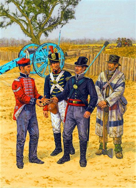 victorious century the united 17 best images about war of 1812 on united states army canada and the battle