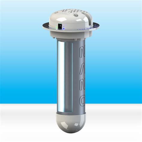house air purifier  duct uv air purifier