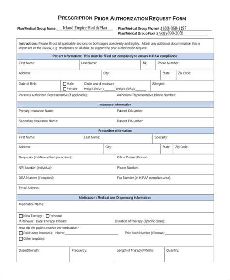 sle letter request information pdf prior authorization list sle prior authorization
