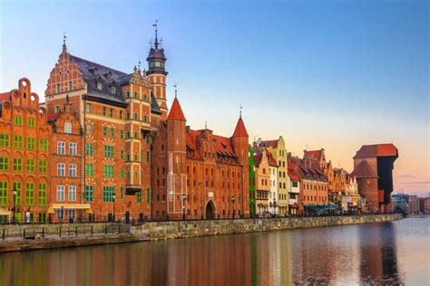 cheap flights to gdansk budgetair co uk 174