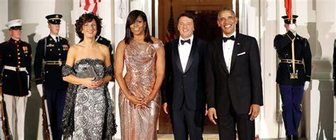 white house state dinner stars descend on white house for obamas final state dinner abc news