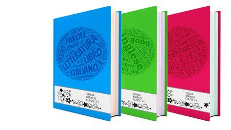 coop testi scolastici prenotazione libri scolastici con coop alleanza 3 0