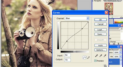 cara edit foto warna warni photoshop cara edit foto di photoshop trik mempercantik warna foto
