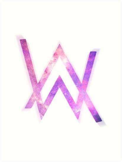 alan walker youtube logo resultado de imagen para alan walker logo alan walker