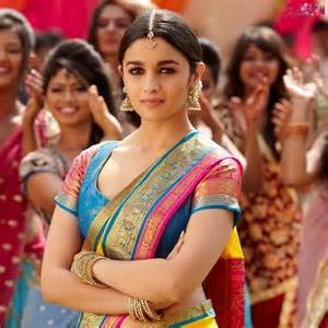 alia bhatt s style in two states movie decoded