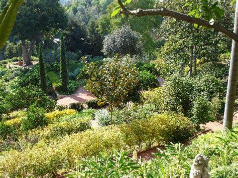 italian garden picture of virginia robinson gardens beverly hills tripadvisor