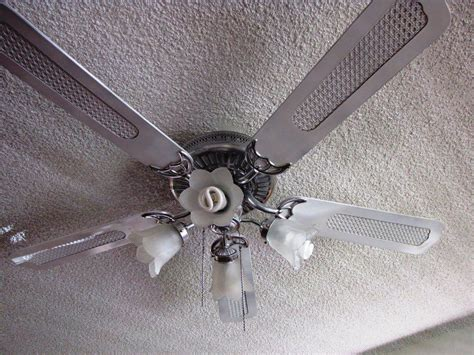 ceiling fan painting ideas ceiling fans designs hunter low profile iv in new bronze