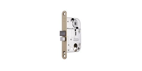 Interior Door Locks With Key Interior Door Lock 2018 Abloy Oy