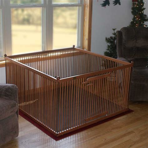 playpen for dogs play pen indoor pet pen portable pen
