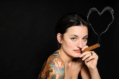 Zoe Delusional by Booking For Zoe Lyons Comedian