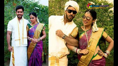 actor bharath latest news actor bharath s latest news youtube