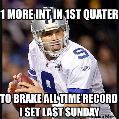Dallas Sucks Memes - 84 best images about dallas cowboys suck funny memes and