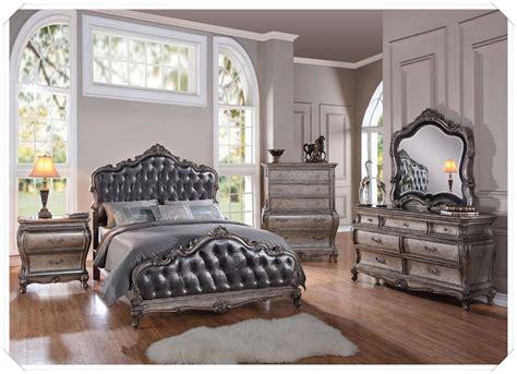 home design furniture antioch ca home designs furniture services