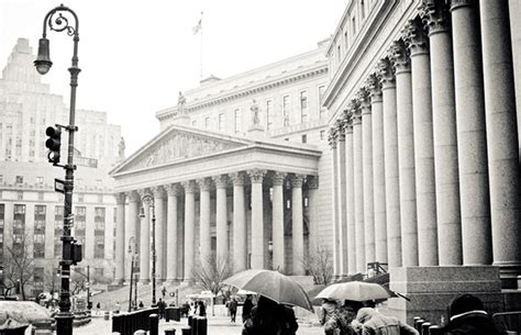 New Philadelphia Court Records 8 Beautiful City And Courthouse Wedding Venues