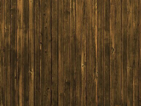 wood pattern texture photoshop wood texture photoshop google search textures pinterest