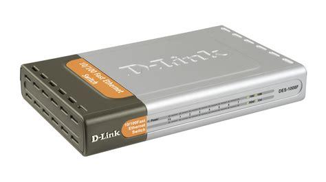 Switch Hub D Link 8 Port d link 8 port unmanaged fast ethernet switch