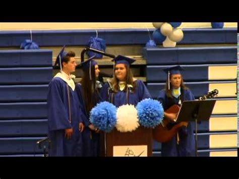 Standar Sing Kc vuhs grads sing