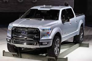 Atlas Ford 2014 Ford F150 Atlas 2014 Ford Atlas Picture Apps