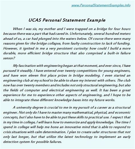 Mba Program Bad For Relationship by 25 Best Images About Personal Statement Sle On
