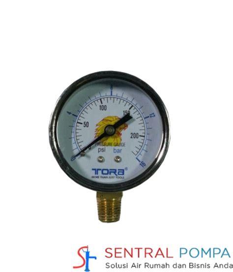 San Ei Monometer Pressure Termurah Murah pressure manometer 16 bar sentral pompa solusi pompa air rumah dan bisnis anda