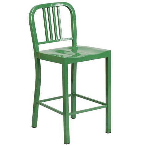 Sawyer 24 Inch Counter Stool by 1000 Ideas About Counter Height Stools On