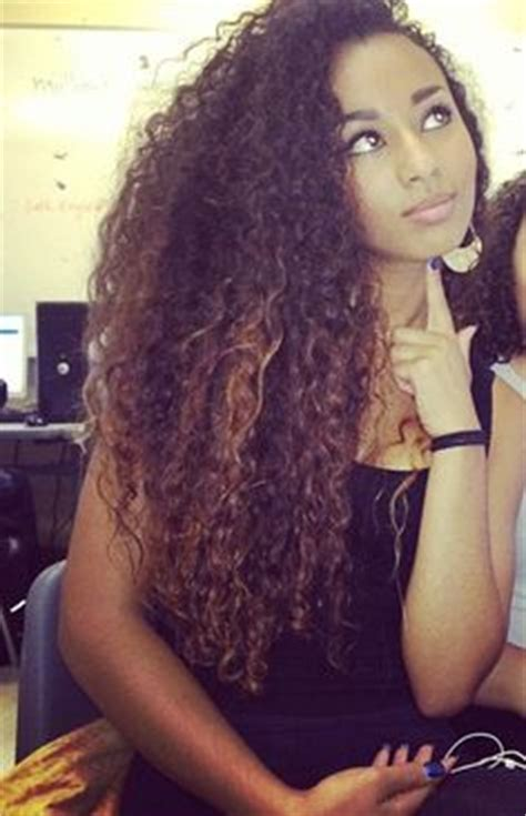 my natural curly hair has gone straight 1000 images about natural hair curly big and beautiful