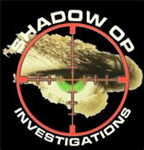 protected by the shadows an irene huss investigation books shadow op investigations