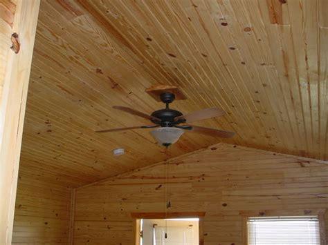 elm ceiling fan wilson gallery wilson locations state parks kdwpt
