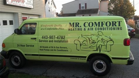 mr comfort heating and cooling 2012 11 13 16 13 54 578 1024 215 577 mr comfort cooling and