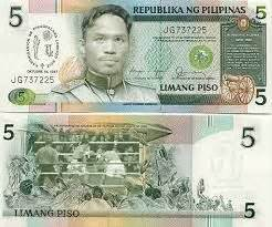 piso joke philippines funny and pictures on pinterest