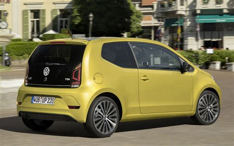 volkswagen up yellow 100 volkswagen up yellow vw up ad something tiny