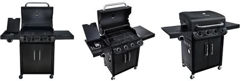 char broil performance 475 4 burner cabinet gas grill expired char broil performance 475 4 burner cabinet gas