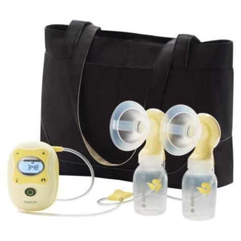 Medela Breastpump Freestyle 2017 medela freestyle breast save up to 80 quot free quot