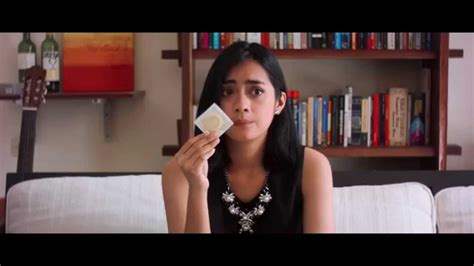 film pendek youtube indonesia film pendek hiv aids quot setelah kita bicara quot youtube