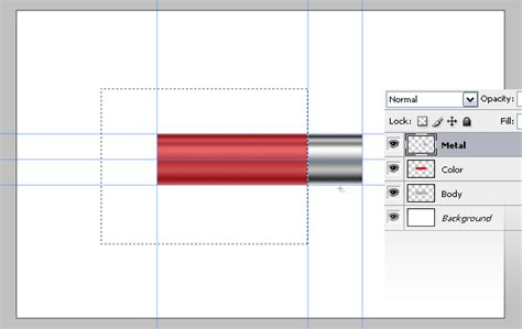 shiny mew color pencil by how to create a shiny pencil icon