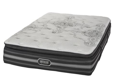 beautyrest black katarina firm pillowtop mattress prices consumer reports