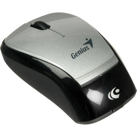 Genius Navigator 905 Wireless Wood Mouse esource wireless mouse not working seotoolnet