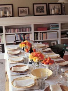 ina garten dinner party 1000 images about i love ina garten on pinterest