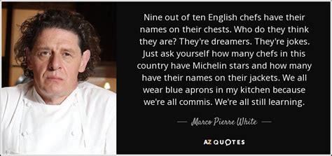 quotes film chef chef marco pierre white quotes quotesgram