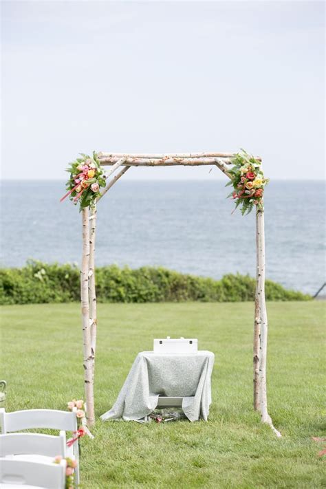 17 Best ideas about Wedding Arch For Sale on Pinterest