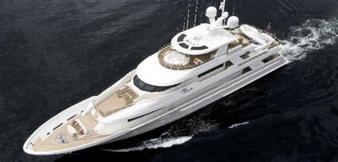 yacht money milk money yacht charter price westport luxury yacht charter