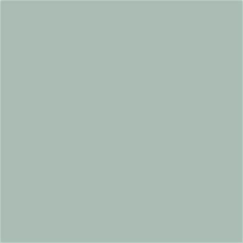 paint color sw6212 quietude paint by sherwin williams