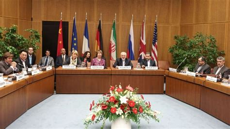 Nuclear Talks Between Iran And Un Security Council Resume by Presstv Russia Welcomes Extension Of Iran Nuclear Talks