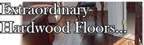 phillips wood floors omaha rains hardwood floors omaha nebraska