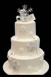christmas themed wedding cake ideas for nikky s wedding pinterest